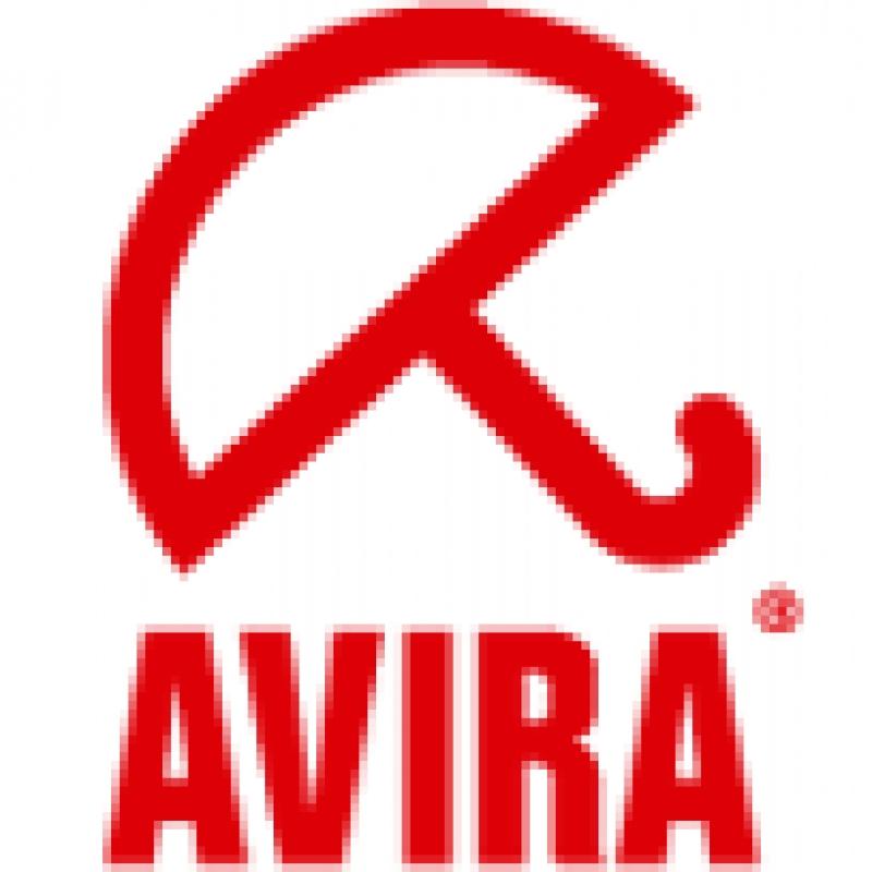 Обновления вирусной базы для антивирусных программ Avira AntiVir